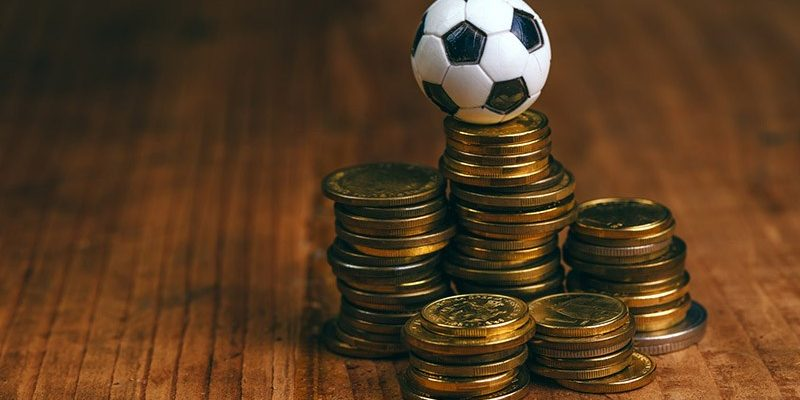 Explain about sports betting odds