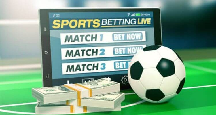 Things that make you successful in sports betting