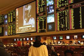 Review tilekeo online sports betting at home