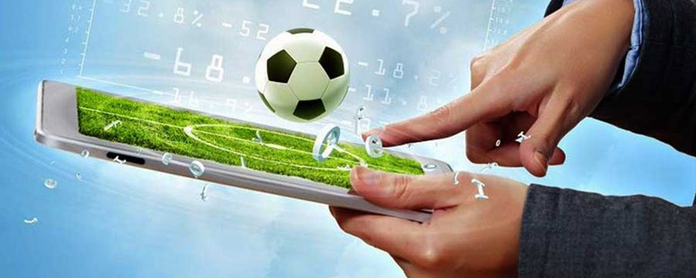 Sports betting from an objective perspective